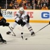 Dallas Stars vs. Nashville Predators tickets
