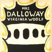 Dalloway tickets