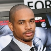 Damon Wayans Jr. tickets