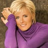 Dana Winner tickets