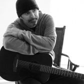Daniel Lanois tickets