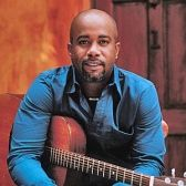 Darius Rucker tickets