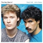 Daryl Hall  John Oates tickets