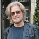 Daryl Hall tickets