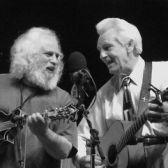 David Grisman & Del McCoury tickets