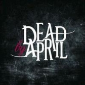 Dead By April tickets