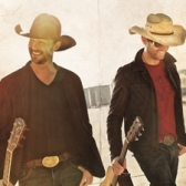 Dean Brody  Paul Brandt tickets