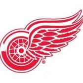 Detroit Red Wings Vs. Dallas Stars tickets