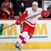 Detroit Red Wings vs. Arizona Coyotes tickets