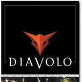Diavolo Dance Company tickets