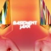 Doorly & Friends: Basement Jaxx tickets