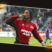 EA Guingamp tickets