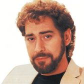 Earl Thomas Conley tickets
