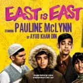 East Is East Tour tickets
