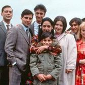 East Is East tickets