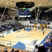 Eastern Illinois Panthers Basketball tickets