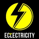 Ec-lectricity tickets