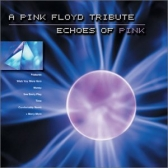 Echoes - Pink Floyd Tribute Band tickets