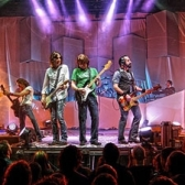 El Monstero - A Tribute To Pink Floyd tickets