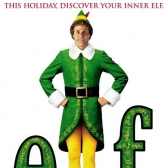 Elf tickets