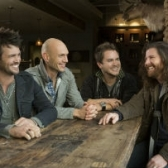 Eli Young Band  Brandon Lay tickets