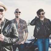 Eli Young Band  Casey Donahew Band tickets