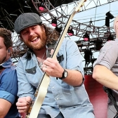Eli Young Band & Josh Abbott Band tickets