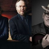 Elvis Costello and Steely Dan tickets