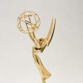 Emmy Awards tickets