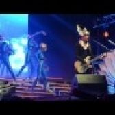 Empire Of The Sun & Hayden James tickets