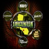 Epicenter Festival tickets