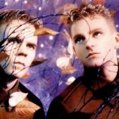 Erasure tickets