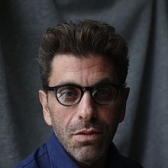 Eugene Jarecki tickets