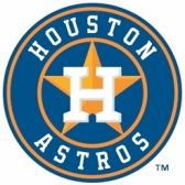Exhibition: Houston Astros tickets