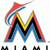 Exhibition: Miami Marlins tickets