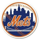Exhibition: New York Mets tickets