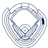 Exhibition: New York Yankees tickets
