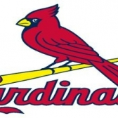 Exhibition: St. Louis Cardinals tickets