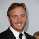 "F' CANCER FEATURING ""JAY MOHR"" tickets"