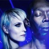 Faithless 13 december tickets