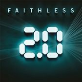 Faithless 2.0 tickets