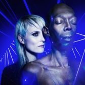 Faithless - Platinum tickets