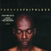 Faithless tickets