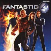 Fantastic Four tickets