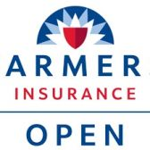 Farmers Insurance Open tickets
