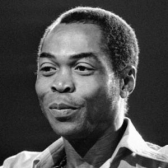Fela tickets