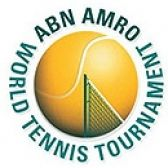 Finale ABN AMRO World Tennis Tournament tickets