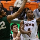 Florida A&M Rattlers Basketball tickets