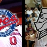 Florida Southern Moccasins Basketball tickets