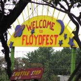 FloydFest tickets